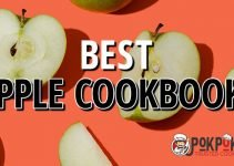 Best Apple Cookbooks