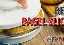 Best Bagel Slicer