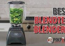 Best Blendtec Blenders