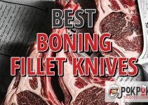 Best Boning Fillet Knives