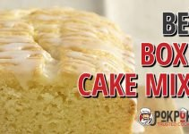5 Best Boxed Cake Mixes (Reviews Updated 2021)