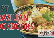Best Brazilian Cookbooks
