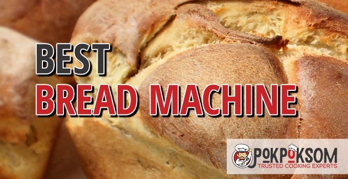 Best Bread Machine