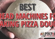 Best Bread Machines For Making Pizza Dough
