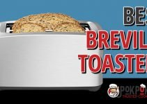 5 Best Breville Toasters (Reviews Updated 2021)