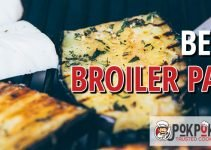 Best Broiler Pan