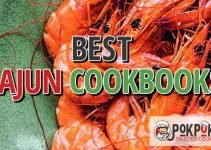 Best Cajun Cookbooks