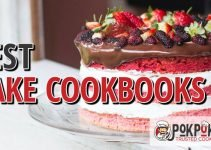 Best Cake Cookbooks