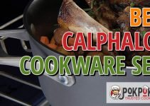 Best Calphalon Cookware Sets