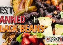 5 Best Canned Black Beans (Reviews Updated 2021)
