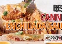 Best Canned Enchilada Sauce
