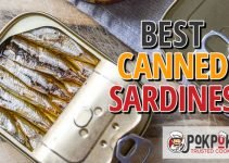 5 Best Canned Sardines (Reviews Updated 2021)