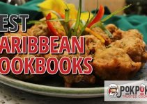 Best Caribbean Cookbooks
