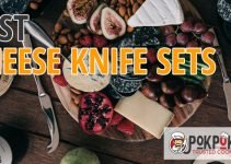 Best Cheese Knife Sets