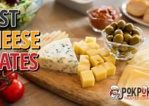 Best Cheese Plates