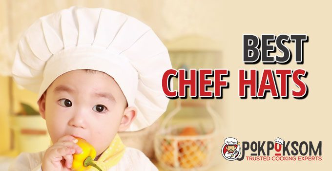 Best Chef Hats