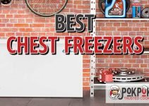 Best Chest Freezers