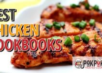 Best Chicken Cookbooks