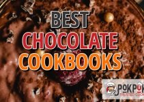 Best Chocolate Cookbooks