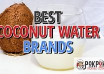 Best Coconut Water Brands
