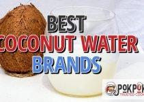 5 Best Coconut Water Brands (Reviews Updated 2021)
