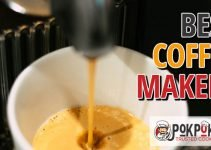 5 Best Coffee Makers (Reviews Updated 2021)
