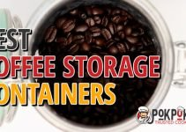 5 Best Coffee Storage Containers (Reviews Updated 2021)