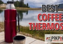 5 Best Coffee Thermoses (Reviews Updated 2021)