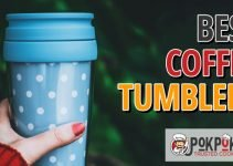 5 Best Coffee Tumblers (Reviews Updated 2021)