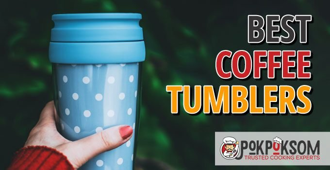 Best Coffee Tumblers