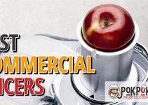 5 Best Commercial Juicers (Reviews Updated 2021)