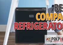 Best Compact Refrigerators