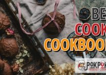Best Cookie Cookbooks