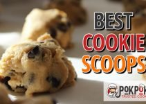 Best Cookie Scoops