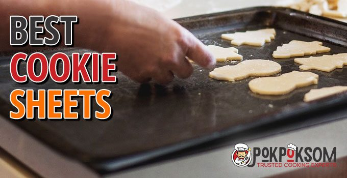 Best Cookie Sheets