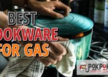 Best Cookware For Gas
