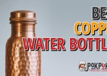 Best Copper Water Bottles