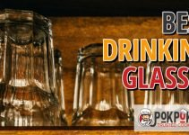 5 Best Drinking Glasses (Reviews Updated 2021)