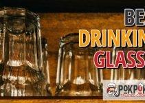 Best Drinking Glasses