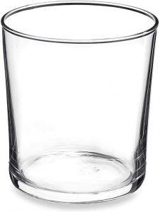 Bormioli Rocco Bodega Collection Glassware