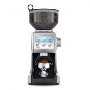 Breville The Smart Coffee Grinder Pro