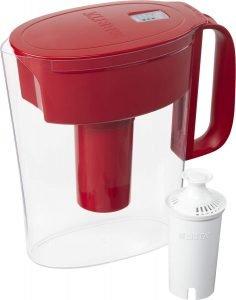 Brita Standard 5 Cup Metro Water Filter Pitcher