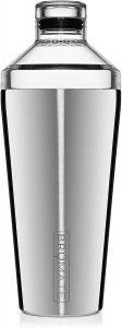 Brumate 20oz Cocktail Shaker