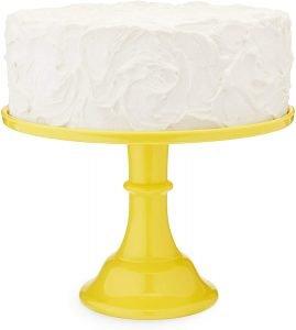 Cakewalk Melamine Stand