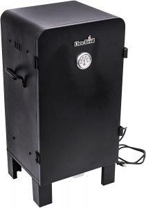 Char Broil Analog Electric Smoker