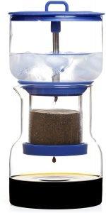 Cold Bruer Coffee Maker
