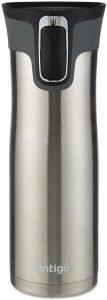 Contigo Autoseal West Loop Vacuum Insulated Travel Mug