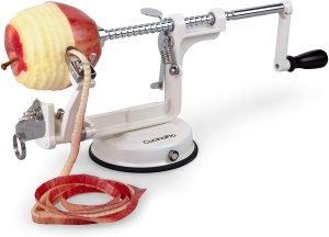 Cucina Pro Apple Peeler And Corer