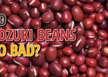 Do Adzuki Beans Go Bad