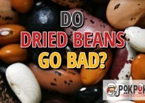 Do Dried Beans Go Bad